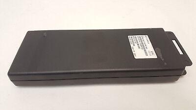 Bmw 5er E39 Ladefreisprechelektronik Freisprechanlage 6916565 (71)