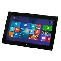 Microsoft Surface Pro 2 Tablet / eReader