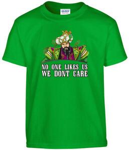 Philadelphia Eagles Jason Kelce U0026quot;No One Likes Usu0026quot; T-Shirt | EBay