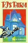 RJ's Farm by Kim Galvin (Paperback / softback, 2000)