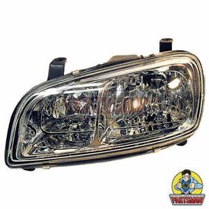 LH-Head-Lamp-Light-Fits-Rav-4-SXA10-11-10-97-5-00