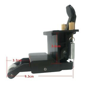 Pinch Roller Assembly for Cutting Plotter Vinyl Cutter Brand New High Quality