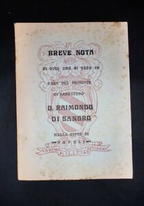 Storia-locale-Breve-nota-di-quel-che-si-vede-in-casa-del-principe-di-Sansevero
