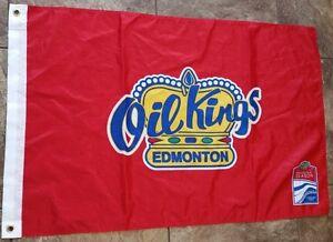 Edmonton-Oil-Kings-Western-Hockey-League-Flag-Rogers-Place-Inaugural-2017