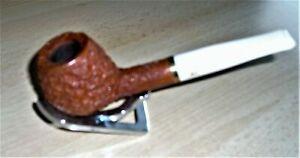 Gigi-PIPA-Naturale-Sabbia-Estates-tabacco-pipa