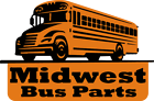 midwestbusparts