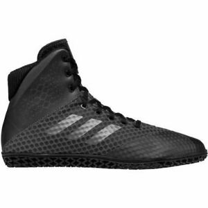 Details about Adidas WIZARD MAT 4 AC6971 WRESTLING BOXING MMA