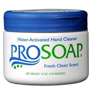 10oz-Flip-Top-ProSoap-Hand-Cleaner-Industrial-Mechanic-Automotive-Soap-with-Grit