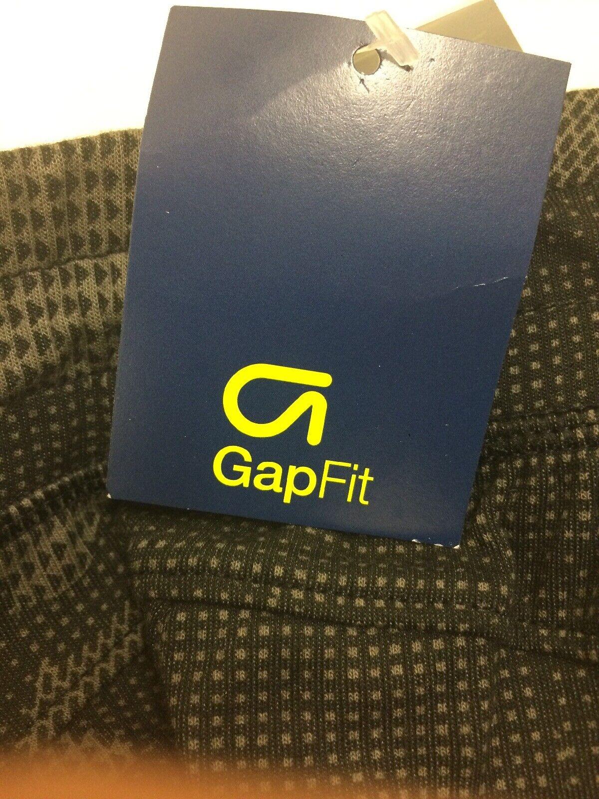 Gapfit Kids Pull-On Pants schwarz Camo Camo Camo Größe S   Box 130 eb43d6