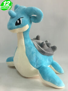 12-039-039-Wow-Pokemon-Lapras-Plush-Anime-Stuffed-Doll-Toy-Game-Cartoon-PNPL3409