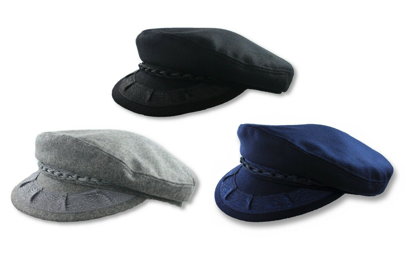 gripgrab aviator windproof skull cap windster black Size Small
