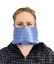 MASKOVER-Mask-Shield-Single-and-Double-Strap-Options-pack-of-50 thumbnail 22