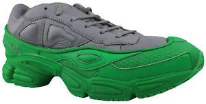 Adidas-by-Raf-Simons-Ozweego-RS-Sneaker-Turnschuhe-grun-F34266-Gr-40-5-46-5-NEU
