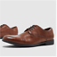 New-Men-039-s-Call-it-Spring-Round-Toe-Oxford-Lace-Up-Dress-Shoes-Brown-Size-12 thumbnail 7
