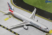 GEMINI JETS AMERICAN AIRLINES AIRBUS A321 1:200 DIE-CAST MODEL N162UW G2AAL555