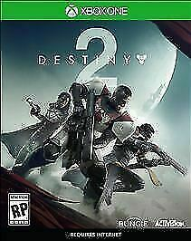 Destiny-2-Xbox-One-2017