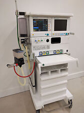 Datex-Ohmeda ADU Anesthesia Machine - SN 40109525 - BioMed Tested and Certified
