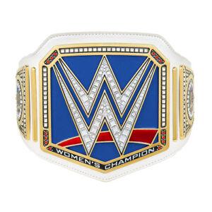5f0f86708c321 Das Bild wird geladen WWE-Smackdown-Women-039-s-Championship-Commemorative- Title-