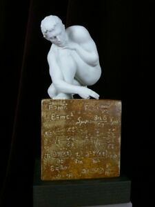 Lladro-18018-Sciencia-MIB