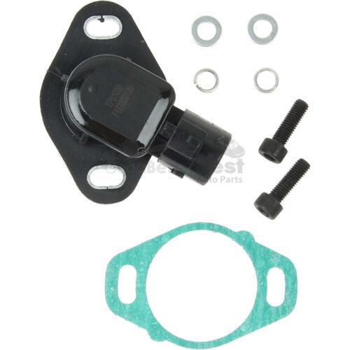 One New TPI Throttle Position Sensor TPS1289 for Honda