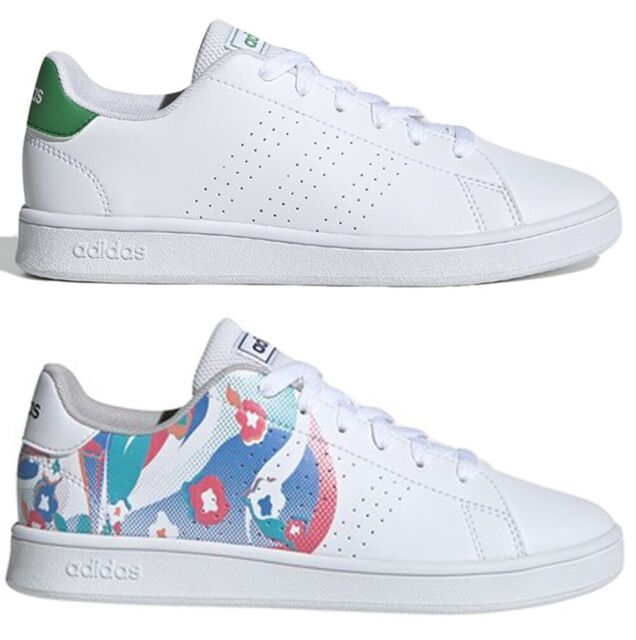 adidas scarpe donna stan smith 36