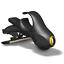 New-HeadBlade-Moto-Head-Shave-Razor-Blade miniature 6