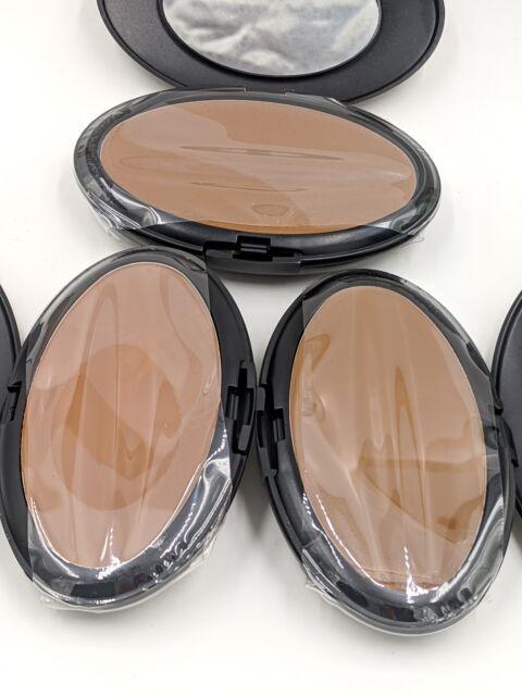 Black Opal Creme To Powder Foundation-20 Au Chocolat-Free Shipping! (3X)