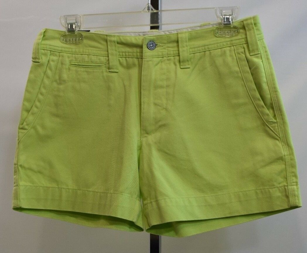 RALPH  LAUREN PONY LOGO SHORT NEW WITH TAG SIZE 4