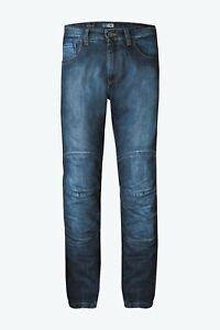 Pantaloni-jeans-moto-PMJ-STORM-denim-protezioni-CE-100-Twaron-certificati