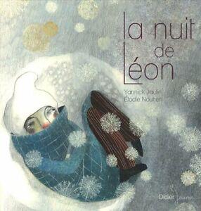 La-nuit-de-Leon-Album-illustre-pour-enfants