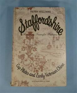 Staffordshire-Romantic-Transfer-Patterns-Book-Petra-Williams-Transferware-O