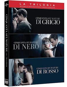 50-CINQUANTA-SFUMATURE-LA-TRILOGIA-COMPLETA-3-DVD-Jamie-Dornan