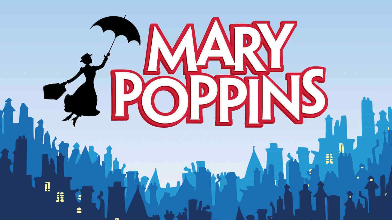 Mary Poppins London 24/10/2019 19:30 Tickets on StubHub!