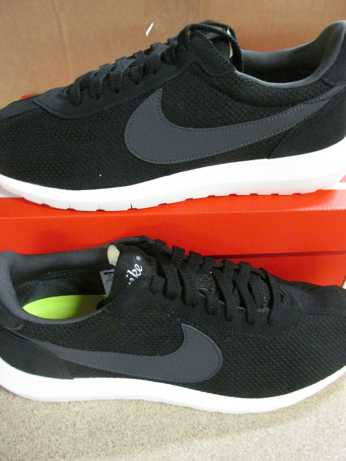 nike roshe LD-1000 QS Baskets homme trainers 802022 010 Baskets QS chaussures 5ccc28