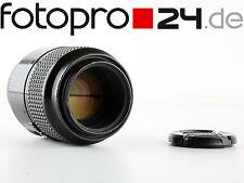 Nikon AF 105 mm 2.8 Micro + Gut (281765)