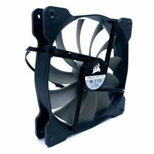 A1425L12S-2-140mm-fan-quiet-cooling-fan-140-140-25mm-DC12V-0-30A-14cm-fan