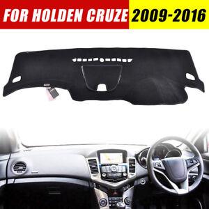Dashboard-Sun-Cover-Protector-Dashmat-Dash-Mat-Pad-For-Holden-Cruze-2009-2016
