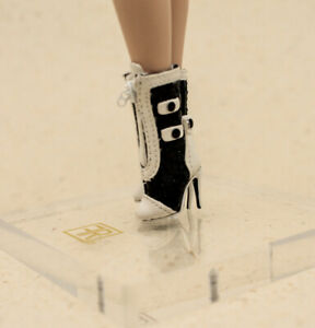 LAST-ONE-NEW-BOOTS-ONLY-FOR-BARBIE-SILKSTONE-FASHION-ROYALTY-POPPY-PARKER