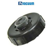 Bissell 2036644 Clean Water Tank Cap & Insert Assembly Vacuum Cleaner Accessories