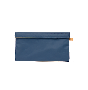 Abscent-THE-BANKER-Midnight-Reusable-Bag-Odor-absorbing-Smell-Proof-Skunk-Pouch