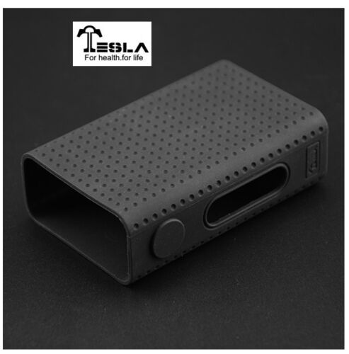 Black NANO-100w Silicone Case 2 New SHIPPING INCLUDED from the USA!