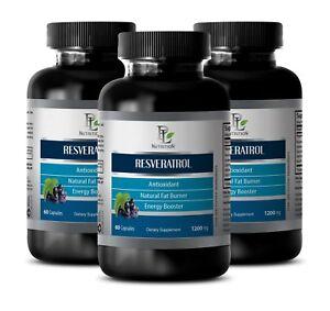 resveratrol-capsules-RESVERATROL-1200mg-trans-resveratrol-powder-3-Bottles
