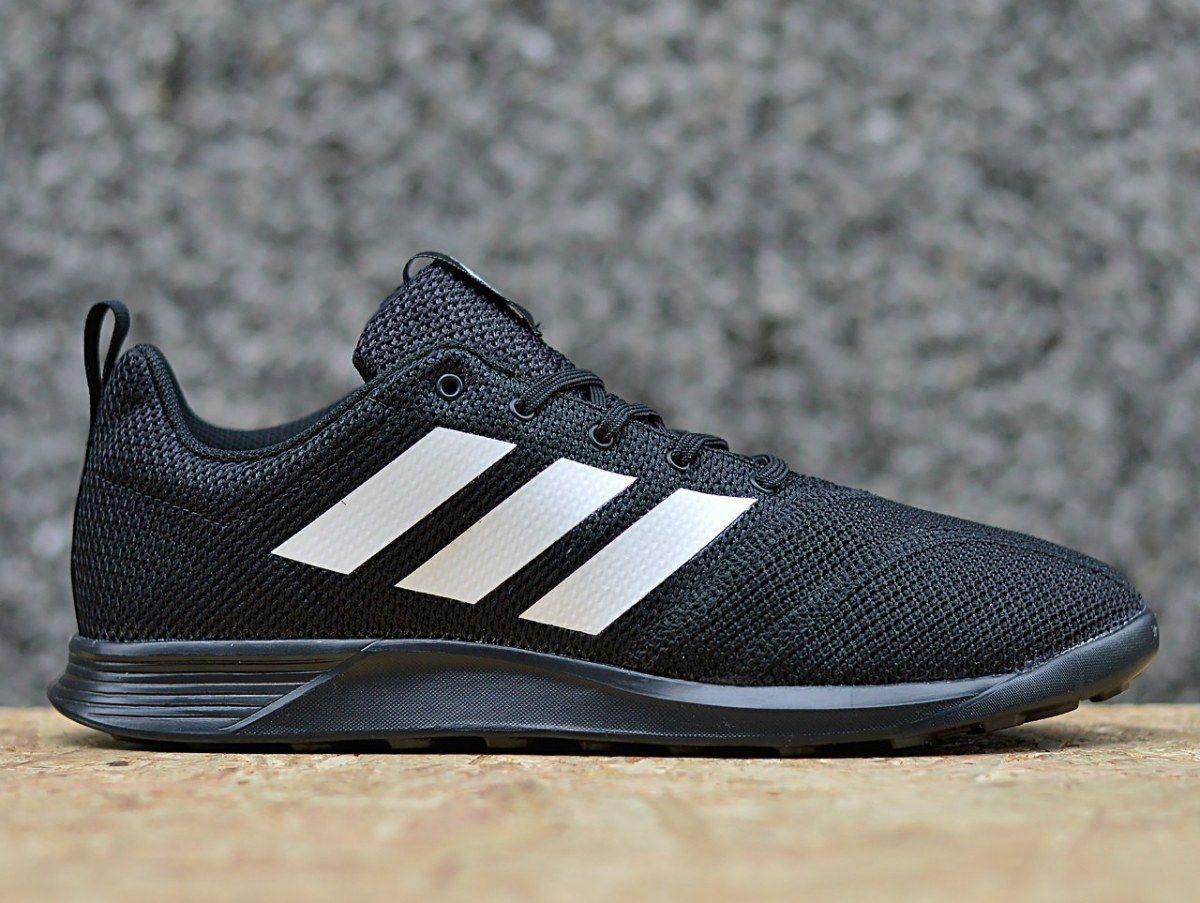 ® TR Adidas Adidas ACE 17.4 TR ® Entrenamiento Tenis Zapatillas De Fútbol Zapatos deportivos de fútbol 27f361