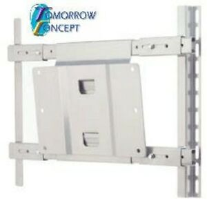 Wall-Mount-Plasma-LCD-TV-Bracket