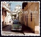 San Juan Then & Now by Advantage Publishers Group (Hardback, 2013)