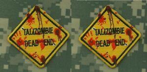 """Daesh Whacker Marsoc Raiders - US Advisers Sfg Sp Ops Bardane 2 """" 2-TAB : Mort"""