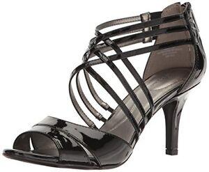 Bandolino Damenschuhe Marlisa Heeled Sandale Pick SZ Farbe.    Farbe.   54385a