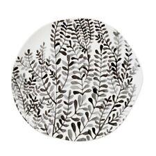 "Dining Mix /& Match Obst Salat Schale groß /""Ranken/"" Räder Design"