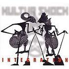 Kultur Shock - Integration (2009)