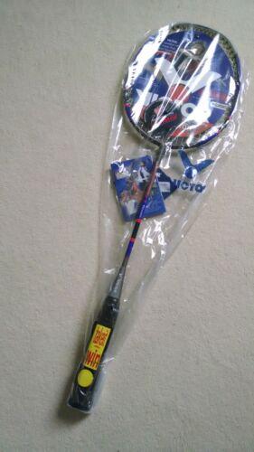Badmintonschläger Victor Astrium 9 Ashaway Ralley 21 NEU OVP